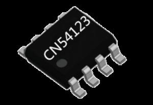 漏电检测芯片-CN54123