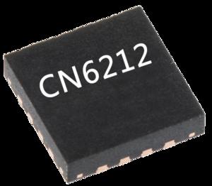 CN6212.png