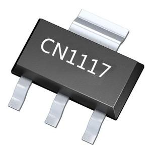 CN1117.png