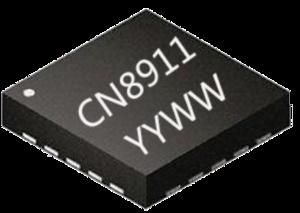 CN8911.png